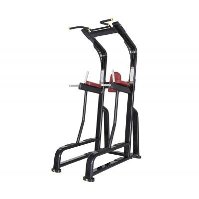 Poręcz wielofunkcyjna Bauer Fitness PLM-5471