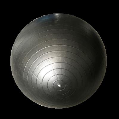 Piłka gimnastyczna anti- burst 85 cm ACF-1074