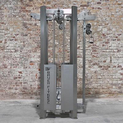 Brama wielofunkcyjna Inox Line Bauer Fitness INX-202