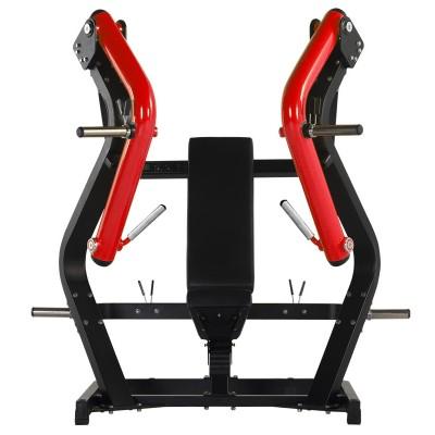Maszyna do ćwiczeń mięśni klatki PLM-405