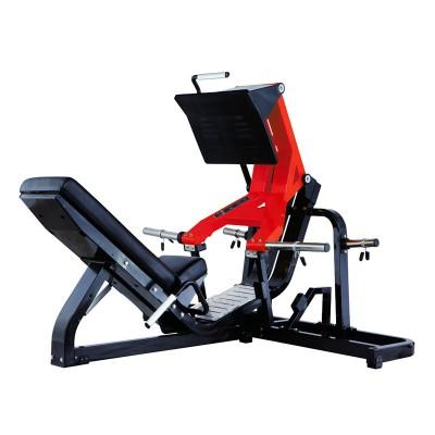 Maszyna do ćwiczeń mięśni nóg PLM-408