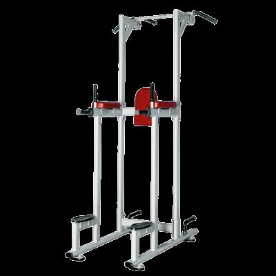 Poręcz wielofunkcyjna Bauer Fitness PLM-547