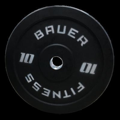 Obciążenie bumperowe 10 kg AC-1562
