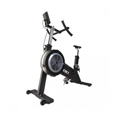 Rower powietrzny XEBEX AirPlus Cycle XBX-500