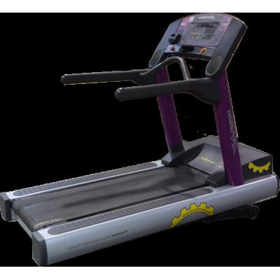 Bieżnia Life Fitness 95Ti