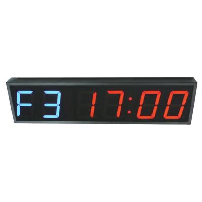 Zegar Treningowy CFA-174