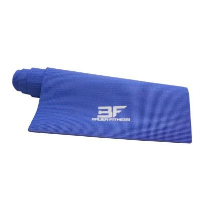 Mata fitness BF ACF-1154