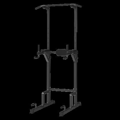 Poręcz wielofunkcyjna Bauer Fitness PLM-573