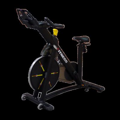 Rower Treningowy Spinningowy CLM-112