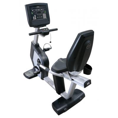 Rower poziomy S25R STEX TLM-1040