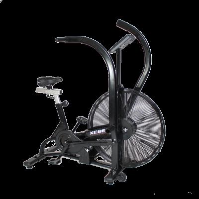 Rower powietrzny XEBEX Air bike XBX-100