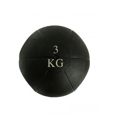 Piłka lekarska z podwójnym uchwytem 3 kg ACF-1092