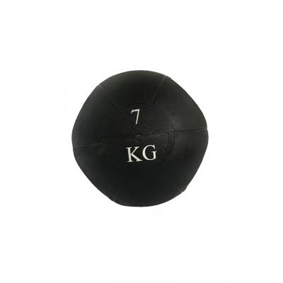 Piłka lekarska z podwójnym uchwytem 7 kg ACF-1096