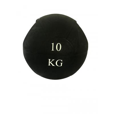Piłka lekarska z podwójnym uchwytem 10 kg ACF-1099