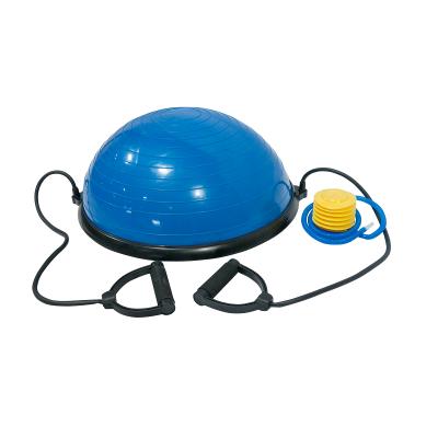 Piłka balansowa ACF-106