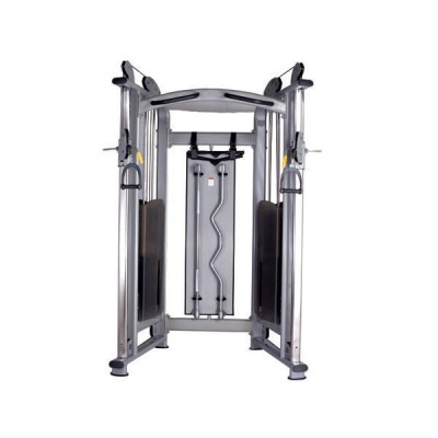 Urządzenie wielofunkcyjne brama wąska Bauer Fitness PLM-539