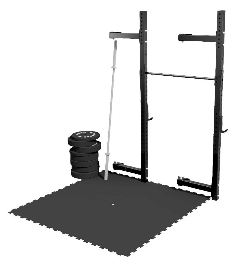 Rack składany - wizualizacja zestaw2z.png